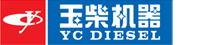 广西玉柴机器股份bt365备用网址 8